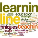 The Execs and Cons of On-line Studying