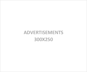 advertise-banner