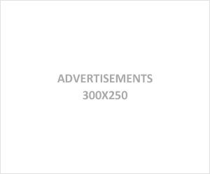 advertise-banner