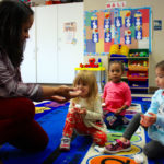 5 Tips for Selecting a Good Preschool for Kids