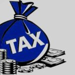 Best Tax Collection Options For Your Details Now