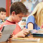 How to Use Student Portfolios as a Classroom Tool