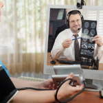 Advantages and Benefits of Telehealth