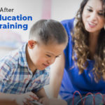Career Scope after Special Education Teacher Training