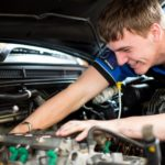 What should you know about a degree in automobile engineering?