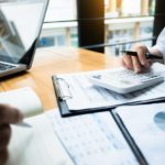 Exploring Career Opportunities in the Accounting Profession
