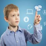 8 Ways Technology is Changing Education