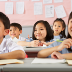 Getting Good E Maths Tuition For Your Child