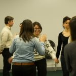 Building Confidence In English Through Drama