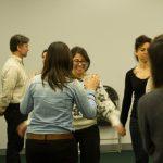 Building Confidence In English Through Drama