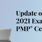 Do you know how to prepare for PMP certification exams? Here are several tips on passing the exam for you