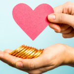 Make A Difference: Join Rising Tide of Charitable Giving