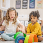 How Project Based Learning Helps In Inclusive Education?