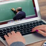 6 Tips for Taking Online Courses